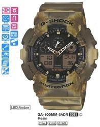 Часы CASIO GA-100MM-5AER 205237_20160407_376_479_GA_100MM_5A.jpg — Дека
