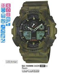 Часы CASIO GA-100MM-3AER 205261_20160512_386_482_GA_100MM_3A.jpg — ДЕКА