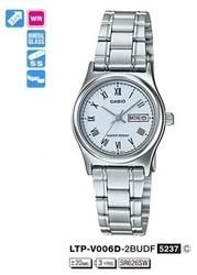 Часы CASIO LTP-V006D-2BUDF - Дека