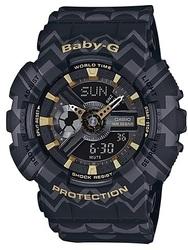 Часы CASIO BA-110TP-1AER 205297_20180604_383_492_BA_110TP_1A.jpg — ДЕКА