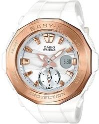 Часы CASIO BGA-220G-7AER - Дека
