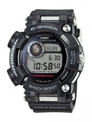 Часы CASIO GWF-D1000-1ER - Дека