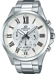 Часы CASIO EFV-500D-7AVUEF - Дека