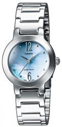 Часы CASIO LTP-1282PD-2AEF - Дека
