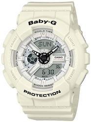 Часы CASIO BA-110PP-7AER 205630_20180604_458_614_BA_110PP_7A.jpg — ДЕКА