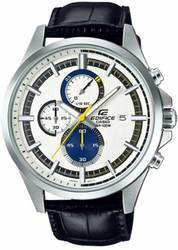 Часы CASIO EFV-520L-7AVUEF - Дека