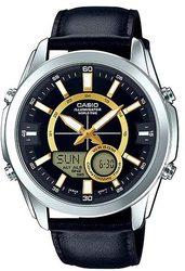 Часы CASIO AMW-810L-1AVDF - Дека