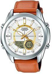 Годинник CASIO AMW-810L-5AVDF - Дека
