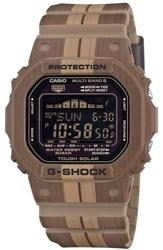 Часы CASIO GWX-5600WB-5ER - ДЕКА