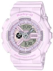 Часы CASIO BA-110-4A2ER 205966_20180604_476_624_BA_110_4A2.jpg — ДЕКА