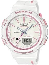 Часы CASIO BGS-100RT-7AER 208506_20180604_474_614_BGS_100RT_7A.jpg — ДЕКА