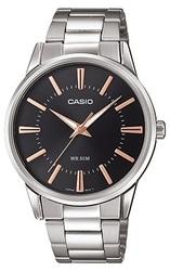 Часы CASIO MTP-1303PD-1A3VEF 208708_20181012_248_387_MTP_1303PD_1A3VEF.jpg — ДЕКА