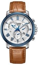 Часы CASIO BEM-520BUL-7A2VDF - Дека