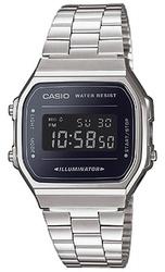 Часы CASIO A168WEM-1EF - Дека