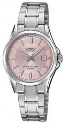 Часы CASIO LTS-100D-4AVEF - Дека