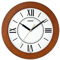 Часы CASIO IQ-126-5B - ДЕКА