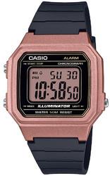 Часы CASIO W-217HM-5AVEF - Дека