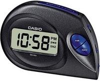 Годинник CASIO DQ-583-1EF - Дека