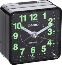 Часы CASIO TQ-140-1EF - Дека