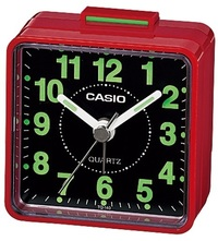 Часы CASIO TQ-140-4EF - Дека