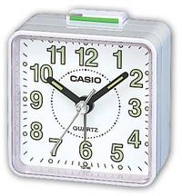 Годинник CASIO TQ-140-7EF - Дека