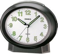 Часы CASIO TQ-266-1EF - Дека