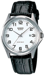 Часы CASIO MTP-1183E-7BEF 255568_20150421_280_450_MTP_1183E_7B.jpg — ДЕКА