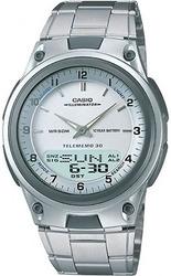 Часы CASIO AW-80D-7AVEF - Дека