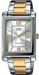 Часы CASIO LTP-1234SG-7AEF - Дека