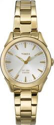 Годинник TIMEX Tx2p81800 - Дека