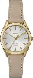 Часы TIMEX Tx2p82000 - ДЕКА