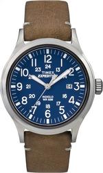 Часы TIMEX Tx4b01800 - ДЕКА