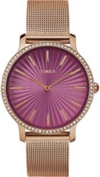 Часы TIMEX Tx2r50500 - Дека
