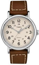 Часы TIMEX Tx2r42400 - Дека