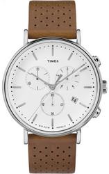 Часы TIMEX Tx2r26700 - Дека