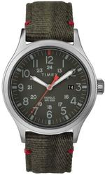Часы TIMEX Tx2r60900 - Дека