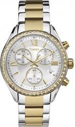 Часы TIMEX Tx2p67000 - Дека
