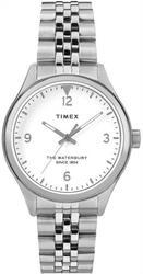Часы TIMEX Tx2r69400 - ДЕКА