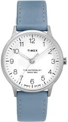 Часы TIMEX Tx2t27200 - Дека