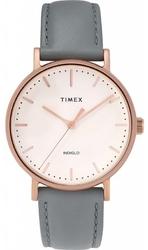 Годинник TIMEX Tx2t31800 - Дека