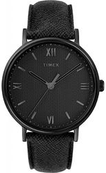Часы TIMEX Tx2t34900 - Дека