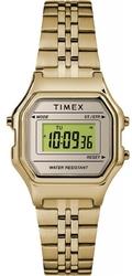 Часы TIMEX Tx2t48400 - Дека