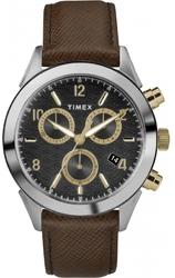 Часы TIMEX Tx2r90800 - Дека