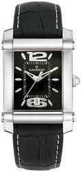 Годинник CANDINO C4283/2 - Дека