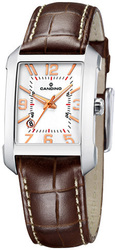Часы CANDINO C4338/C - Дека