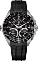 Часы TAG HEUER CAG7010.FT6013 — ДЕКА