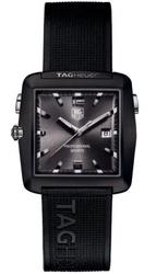Часы TAG HEUER WAE1113.FT6004 - Дека