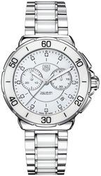 Часы TAG HEUER CAH1211.BA0863 - ДЕКА