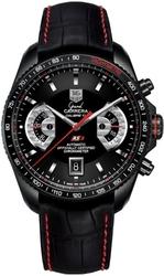 Часы TAG HEUER CAV518K.FC6268 — ДЕКА