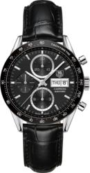 Часы TAG HEUER CV201AG.FC6266 - Дека